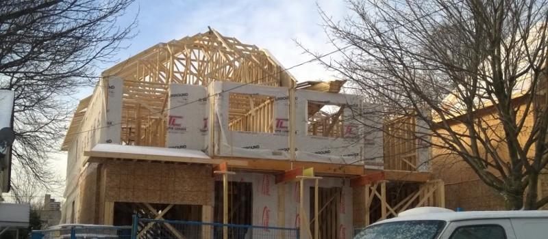 builder-vs-carpenter