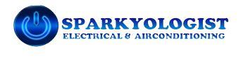 Sparkyologist Pty Ltd