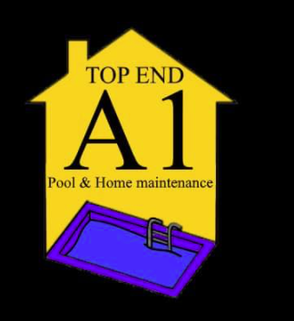Top End A1 Pool and Home Maintenance