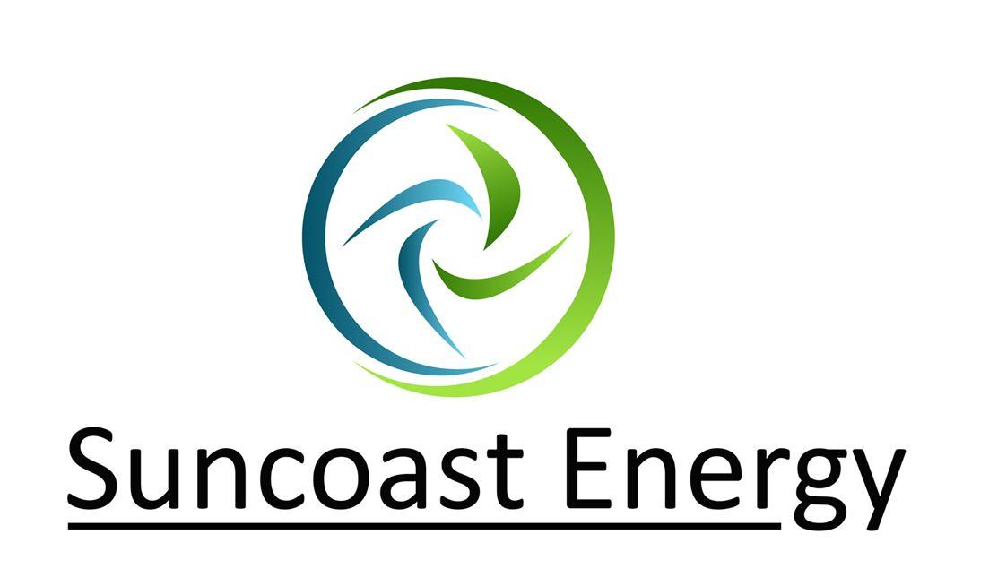 Suncoast Energy