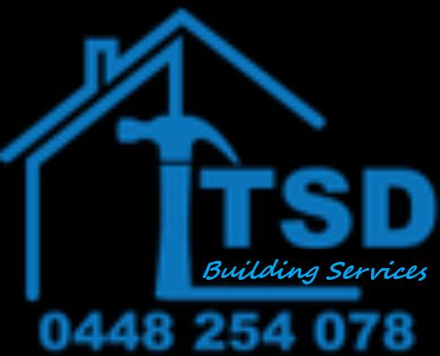 TSD Building Services