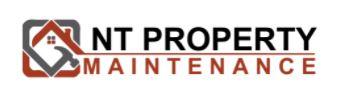 NT Property Maintenance Pty Ltd