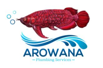 Arowana Plumbing Services