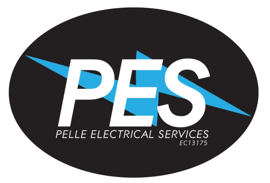 Pelle Electrical Services