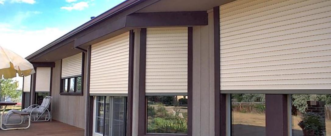 roller-shutters-geelong