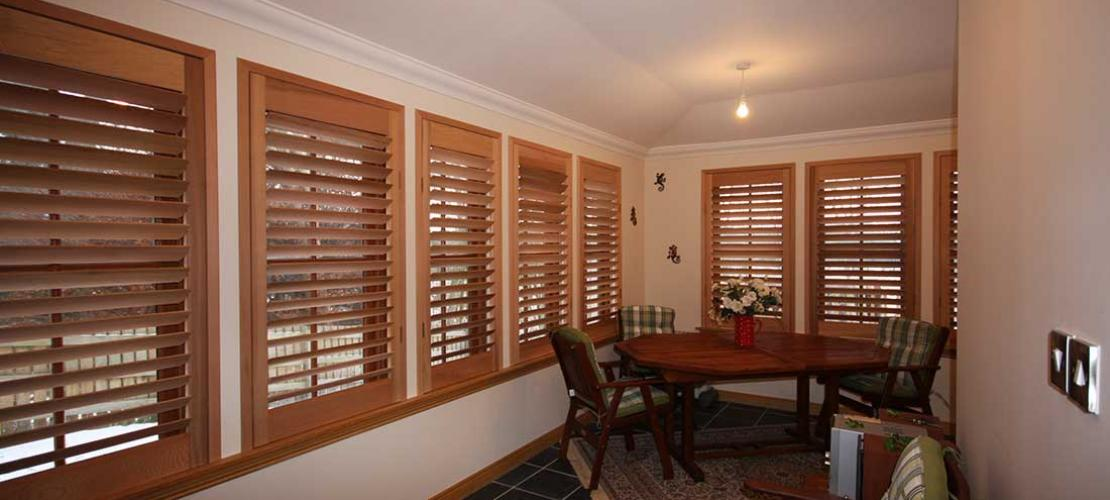 wood-shutters-geelong