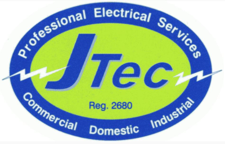 J Tec Electrical Service