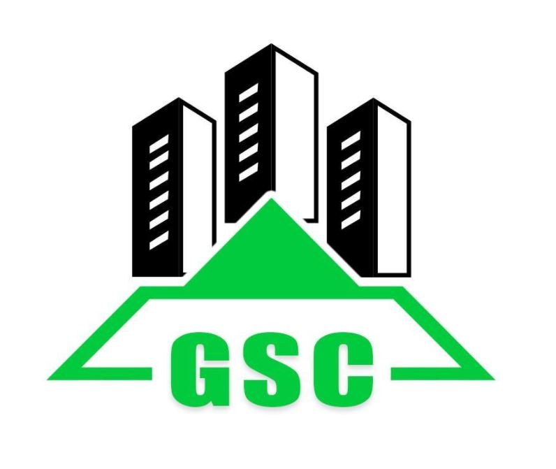 GSC Building Consulting & Construction