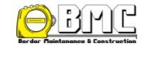 Border Maintenance and Construction